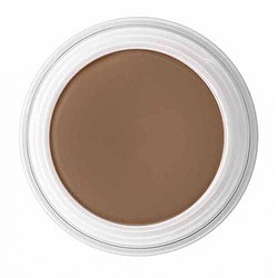 Malu Wilz Camouflage Cream 07 Ash Brown Breeze