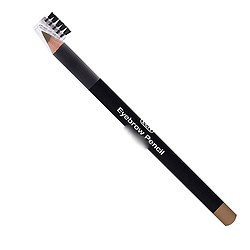 LCN Eyebrow Pencil 20 Blonde
