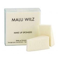 MALU WILZ Make up Sponges 8er Box