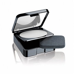 Malu Wilz Compact Fixing Powder