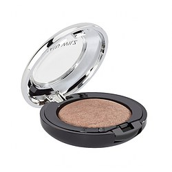 Malu Wilz Golden Secrets Eye Shadow 4 Touch of Copper