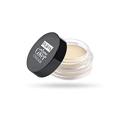 PUPA Extreme Cover Concealer 001 Porcelain