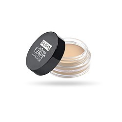 PUPA Extreme Cover Concealer 002 Light Beige