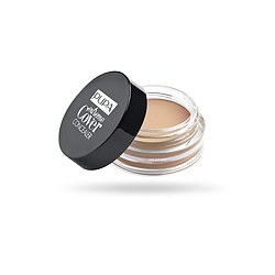 PUPA Extreme Cover Concealer 003 Natural Beige