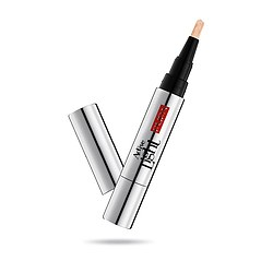 PUPA Active Light Concealer 001 Luminous Ivory