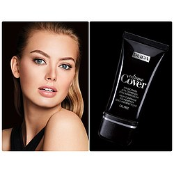 PUPA Extreme Cover Foundation 30 ml