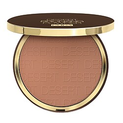PUPA Desert Bronze Maxi Powder 03 Amber Light