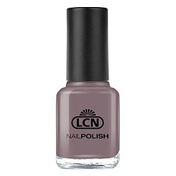 LCN Nagellack Light Mauve