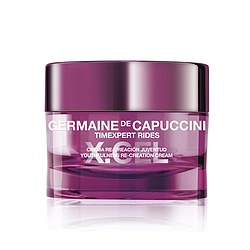 Germaine de Capuccini Timexpert Rides X.Cel Youthfulness Recreation Cream 50ml