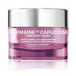 Germaine de Capuccini Correction Cream Light