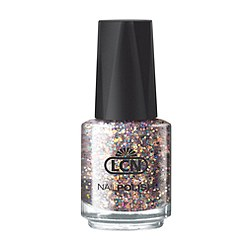 LCN La belle vie Nail Polish a Unicon in Paris 16 ml