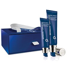 GERMAINE DE CAPUCCINI Excel Therapy O2 Pollution Defense Kit 2