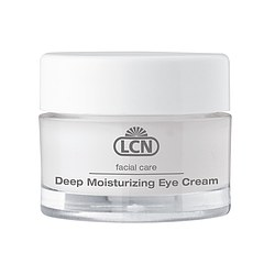 LCN Deep Moistrurizing Eye Cream