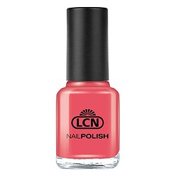 LCN Nagellack 347 magical power