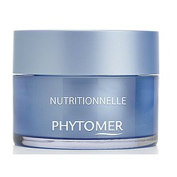 PHYTOMER Nutritionnelle SOS Cream