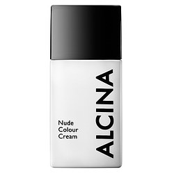 ALCINA Nude Colour Cream