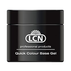 LCN Quick Colour Base