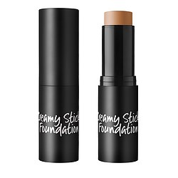 ALCINA Creamy Stick Foundation Medium