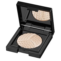 ALCINA Miracle Eye Shadow 010 Pearl