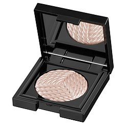 ALCINA Miracle Eye Shadow 020 Nude