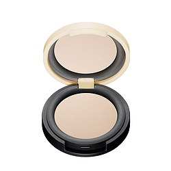 ALCINA Matt Eye Shadow Vanilla