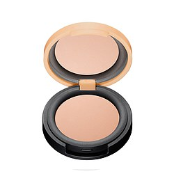 ALCINA Matt Eye Shadow Peach