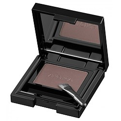 ALCINA Eyebrow Powder 010 Lightbrown