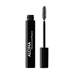 ALCINA Natural Look Mascara Black