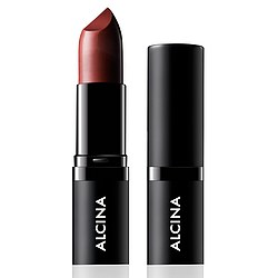 ALCINA Matt Lip Colour Old Pink