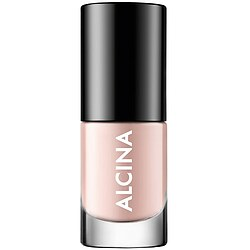 ALCINA Nail Healthy Look Base