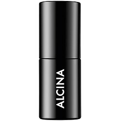 ALCINA Nail Quick Dry Top Coat