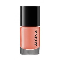 ALCINA Ultimate Nail Color 010 Apricot