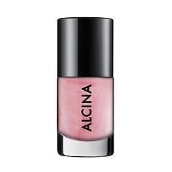 ALCINA Ultimate Nail Colour rose 170