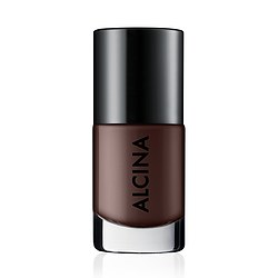 ALCINA Just Beauty Nagellack Mocca