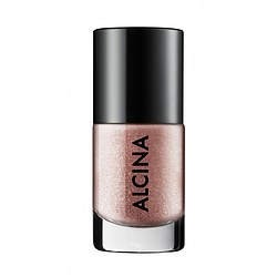 ALCINA Ultimate Nail Colour Champagne
