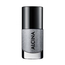 ALCINA Nail Colour Granite 220