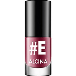 ALCINA Nail Colour Edinburgh