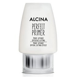 ALCINA Perfect Make up Grundierung Primer mit Lifting Effekt