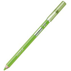 PUPA Multiplay 59 Wasabi Green