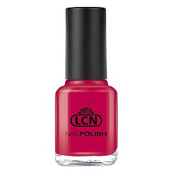 LCN Nagellack Little red Dress
