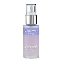 MALU WILZ Hyaluronic ACTIVE Beauty Flash Spray