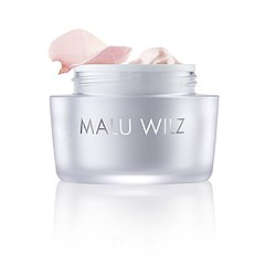 MALU WILZ Tender Rose 24H Cream 50 ml