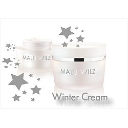 MALU WILZ Winter Cream
