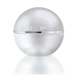 Malu Wilz Eye Control Cream Suprime Limited Supreme Edition
