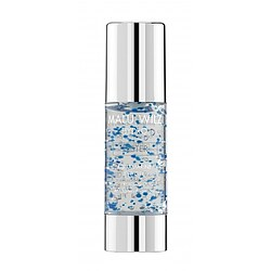 Malu Wilz Thalasso Aquamarine Eye Gel