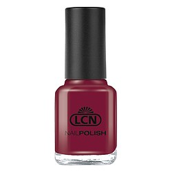 LCN Nagellack Hippi Chic 718 out of the day