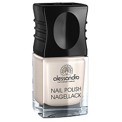 alessandro Nagellack 006 Touch of Magnolia 10 ml