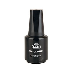 LCN Polish Seal 10 ml