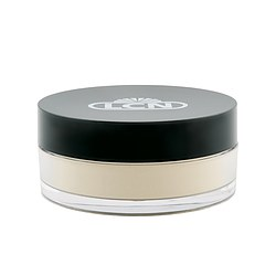 LCN Teint Perfect Loose Powder
