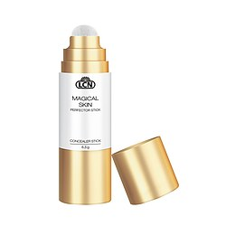 LCN Magical Skin - Concealer Stick